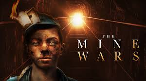 Dont Look Under The Bed Movie The Mine Wars American Experience Official Site Pbs
