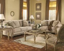 modern living room sets allmodern bobkona ellis sofa and loveseat beautiful sitting chairs for living room ashley furniture sofa sets nill bedroom vintage furnitu home