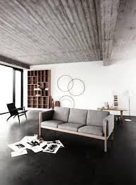 Small Basement Decorating Ideas Living Room Basement Images Cheap Basement Decorating Ideas