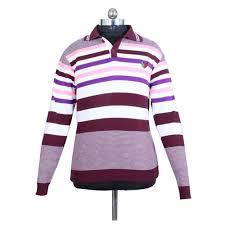 designer pullover s designer pullover at rs 250 pieces mens sweater id