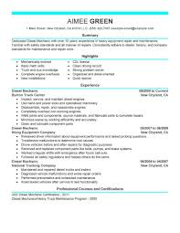 Best Resume Builder Websites Software As A Service Research Papers Mit Sample Resume Esl
