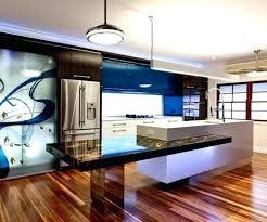 des cuisines decoration des cuisines modernes cleanemailsfor me