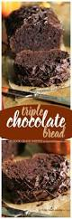 quick bread recipes chocolate chip quick bread recipe quick
