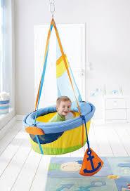siege bébé balancoire balançoire d intérieur pour enfant