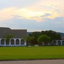 san antonio funeral homes mission park funeral chapels funeral services cemeteries