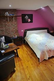 chambre d hote dunkerque gites chambres d hotes dunkerque namaste dunkerque