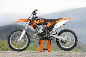 150 motocross bikes for sale ktm dirt bikes 150 cubangbak info