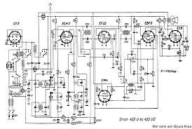 100 unigraphics manual us navy teletype loop supplies bang