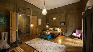 chambre d hote nuits georges removerinos com chambre