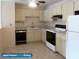 jewell park apartments lakewood co apartments for rent