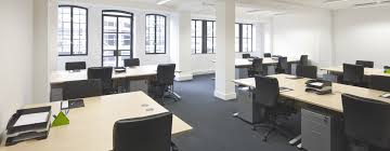 office rooms office space london business centres rent meeting room