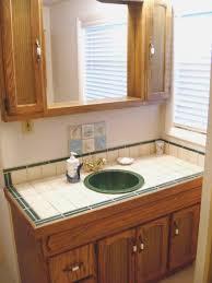 100 hgtv bathrooms makeovers orange white bathroom makeover