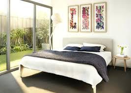 spare bedroom decorating ideas small guest room ideas murphysbutchers com