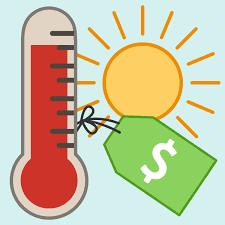 energy saving tips for summer summer energy saving tips moveline