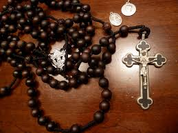 15 decade rosary rosary another espresso