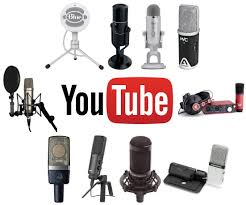 Radio Microphone Talk And Music About The Top 10 Best Microphones For Dslr Video Cameras Mic Reviews