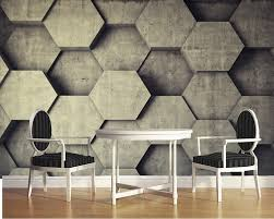 mural for wall picture more detailed picture about custom 3d custom 3d ceiling textile wallcoverings stone wall murals for the living room bedroom ceiling wall
