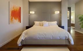 appliques chambre à coucher stunning applique chambre a coucher pictures design trends 2017