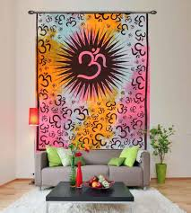 shop beautiful wall tapestry online at low price from handicrunch