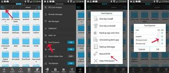 best android dialer apk install new android 4 4 3 dialer phone apk