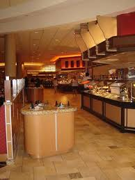 Las Vegas Rio Buffet by Las Vegas Restaurant Guide Continued Here Are Our Favorites