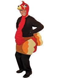 turkey costume costumes