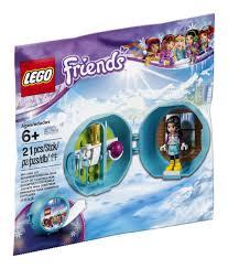 lego friends sets toys