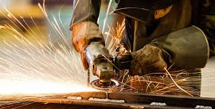 h ten welding solutions