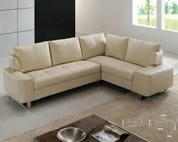 small sectional sofas for apartments with small corner sectional