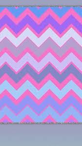 gray purple pink and white chevron wallpaper pattern phone
