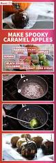 halloween candy apple sticks 17 best images about it u0027s time for halloween on pinterest