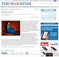 100 home textile designer jobs in chennai weddings by