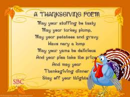 74 best happy thanksgiving images on autumn fall and