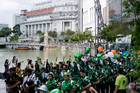 st patrick u0027s day 2017 find out what u0027s on in singapore