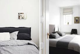 White Bedroom Pop Color Large 19 Gray And White Bedroom Ideas On Gray And White Bedroom