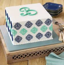 Decorating With Royal Icing 152 Best The Wilton Method Images On Pinterest Wilton Cakes