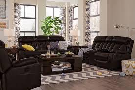 sofas ethan allen leather couch ethan allen sofas ethan allen