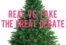 real looking artificial trees decor inspirations