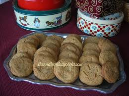 no bake pumpkin oatmeal cookies the southern lady cooks