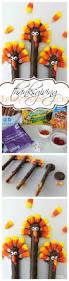 turkey thanksgiving pictures turkey pretzels thanksgiving kids food craft kid foods
