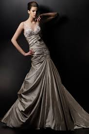 brown wedding dresses the 25 best brown wedding dresses ideas on grey suits
