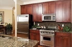 huntingdon place kitchens