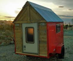 small light cer trailers 259 best teardrop cers and tiny trailers images on pinterest