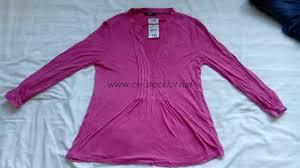 kmart boots womens australia australia kmart brand apparel stock lots s cheap casual