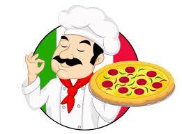 chef pizza pizza plus best pizza in escalon 209 838 3333