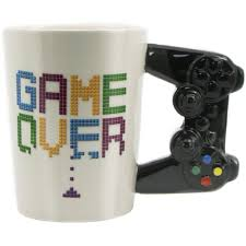 compare prices on modern coffee mugs online shopping buy low