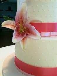 megmade cakes matt u0026 aj u0027s wedding cake