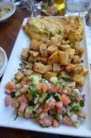 Hummus Kitchen Healthy Life U0026 Style Blog By Lauren Schwaiger Healthy Living