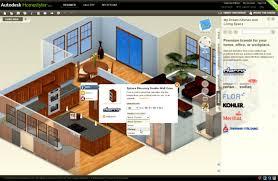 2d floor plan software free download pictures software home design free download the latest