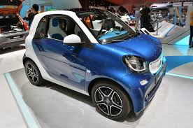 2016 smart fortwo paris 2014 photo gallery autoblog